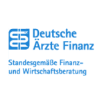 logo-header-daef1
